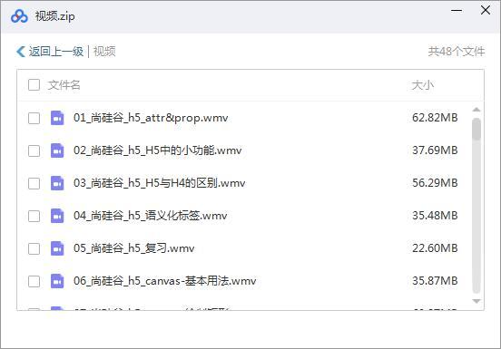 HTML5核心视频教程 下载.jpg